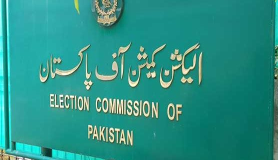 Election Commission: Complaint against fraud in 2018 elections continues
